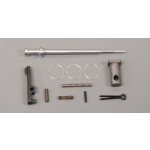 Bolt Group Rebuild Kit - Semi-Automatic