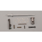 Bolt Group Rebuild Kit - Automatic