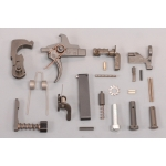 (3) Lower Receiver Parts Kit, Auto