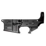 Colt Lower Receiver — M4A1 CARBINE