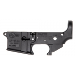 Colt Lower Receiver — AR15A4
