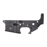Colt Lower Receiver — M4 CARBINE (1)