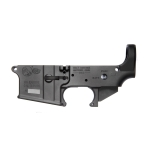 Colt Lower Receiver — M4 CARBINE (2)