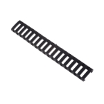 Rail Cover, Colt LE6940, M1913 (Set of 3)