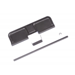 Ejection Port Cover - Kit, 5.56mm (4 Piece)
