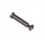 Pivot Pin Assembly, Large, 0.312, Two Piece