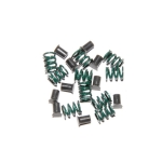 Extractor Spring Assembly, SA (10 Pack)