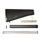 Buttstock Kit, M16A2 (Forged 2)