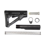 Buttstock Kit, Carbine, Colt/Magpul CTR