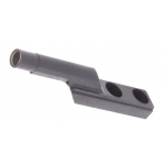Bolt Carrier Key