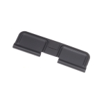 Ejection Port Cover - M16A1