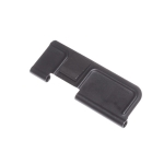 Ejection Port Cover, 9mm SMG