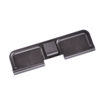 Ejection Port Cover - M16A2