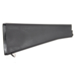 Buttstock Assembly, Rifle, M16A2