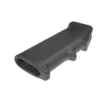 Pistol Grip, M16A2, Colt (Current)