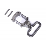 Sling Swivel Assembly, Standard, M4/M4A1