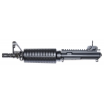 Upper Receiver Group, Colt M4-SP, 10 Inch