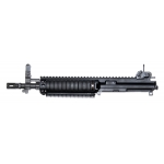Upper Receiver Group, Colt LE6946 CQB