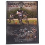 VTAC Rifle Drills DVD Part 2