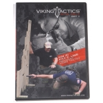 VTAC Pistol Drills DVD Part 2