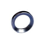 Flash Suppressor, Spacer - Crush Washer