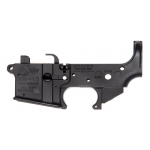Colt Lower Receiver — AR-15 9mm CARBINE
