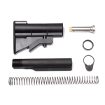 Buttstock Kit, Carbine, M4, Type I