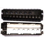 "Handguard Assembly, ""CAR-15"""