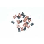 Extractor Spring Assembly, Colt (10 Pack)