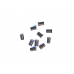 Extractor Spring Insert (10 Pack)